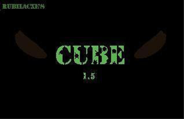 cube15.jpg